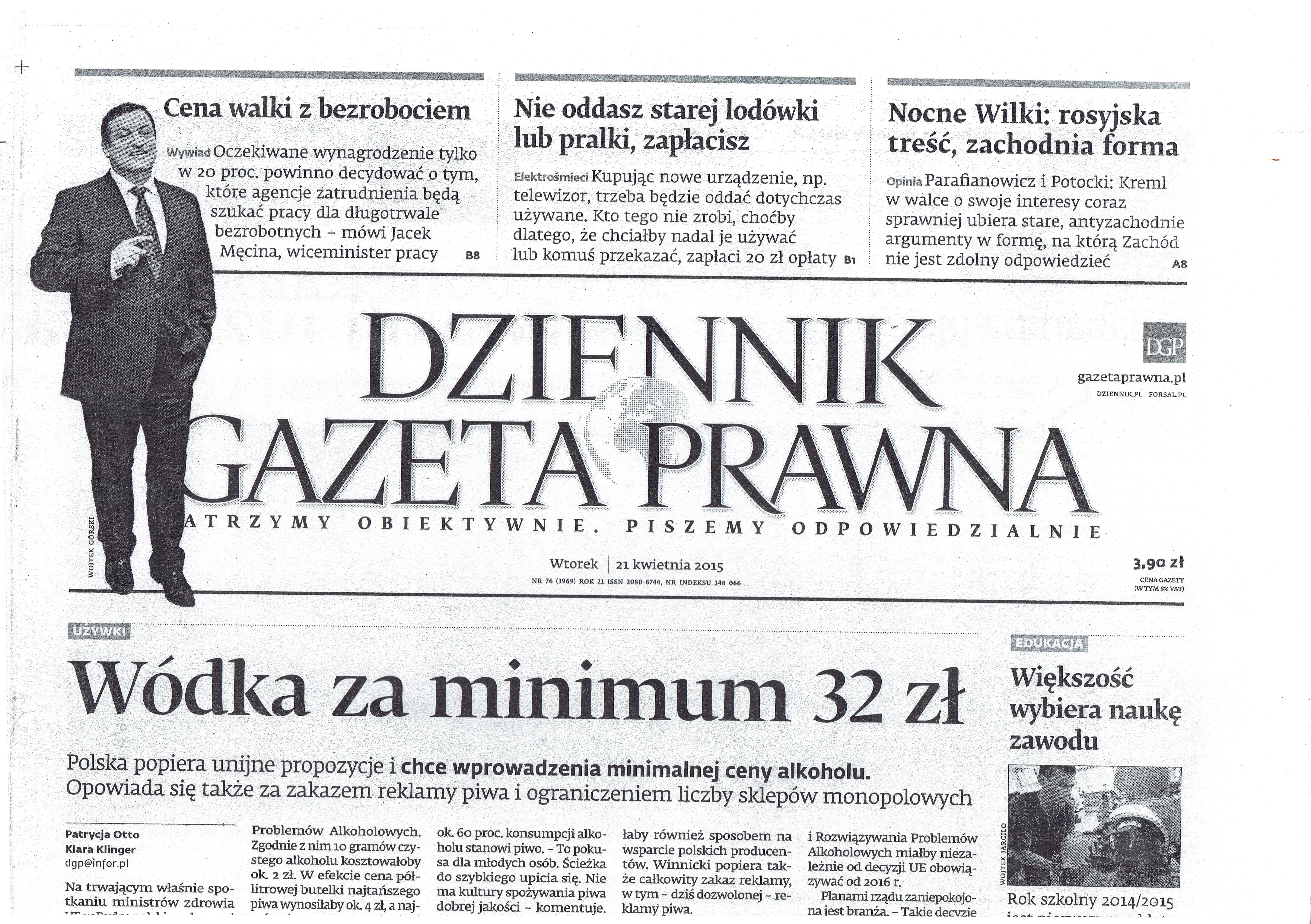 dziennik-gazeta-prawna-o-fundacji-opd-k