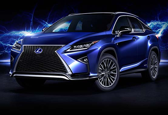 Lexusmiddle01