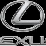 Partner strategiczny Fundacji Obrony Praw Dziecka - Lexus Salon Firmowy w Krakowie