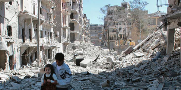 148190273158540a8bd469d7-42357221sw-393-aleppo-destroyed_600x298