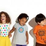Model matematyczny alienacji rodzicielskiej