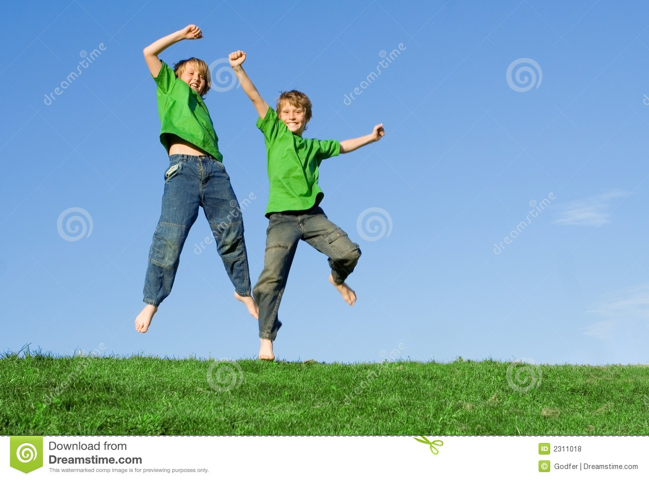 happy-smiling-children-jumping-2311018