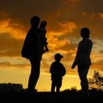 Zespoły alienacji rodzicielskiej (Parental Alienation Syndrome PAS)