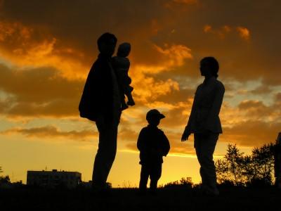 parenting-help-181-400x300